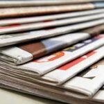 رفع موانع انتشار فراخوان معاملات دولتی در روزنامهها
